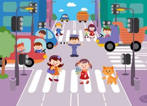 Files images animashki діти на дорозі2
